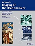 img - for Imaging of the Head and Neck book / textbook / text book