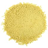 Frontier Co-op Nutritional Yeast Mini Flakes, 1 Pound Bulk Bag