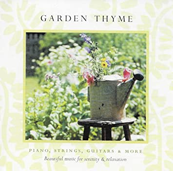 garden thyme sorry this item is not available in - Thyme Garden
