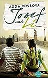 Josef und Li: Roman
