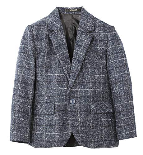 Most Popular Boys Sport Coats & Blazers