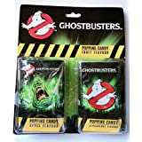 80s Party Decorations - Ghostbusters Popping candy - NEW by World of Sweets