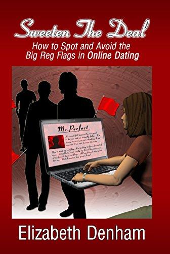 Elizabeth online dating