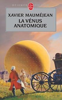 La Vénus anatomique par Mauméjean