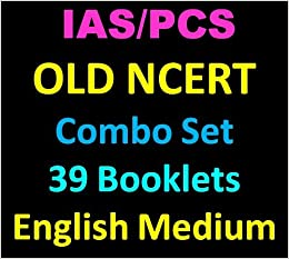 old ncert books pdf download in hindi