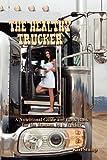 The Healthy Trucker, Karl Stump, 061561387X