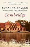 Cambridge (Vintage Contemporaries)
