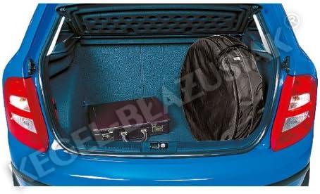 Reifentasche Ersatzrad 1Stück 15 Zoll 15 Reifengröße: 195/70 R15