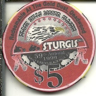 Sturgis sd casino casino entertament