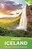 Lonely Planet Discover Iceland (Travel Guide)