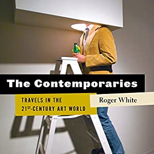 The Contemporaries Audiobook