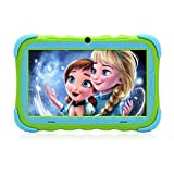Best Kids Tablet With Wifis - Kids Tablet - 7 inch Kids Edition Tablet Review