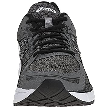 ASICS Men s GEL-Excite 3 Running Shoe