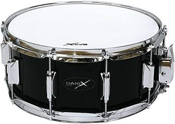 BASIX F801121 - Caja de percusión: Amazon.es: Instrumentos musicales