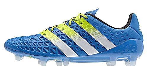 great deals first look superior quality ACE 16.1 FG/AG Football Boots - SHOBLU: Amazon.ca: Shoes ...