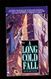 A Long Cold Fall