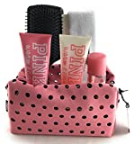 Victoria's Secret PINK Warm & Cozy Gift Set