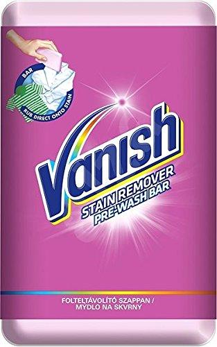 Vanish Stain Soap Large 250g product image