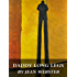 DADDY LONG LEGS (Illustrated)