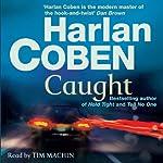 Caught | Harlan Coben