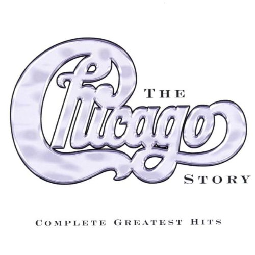 Chicago - The Chicago Story (Complete Greatest Hits 1967-2002) CD02 - Zortam Music