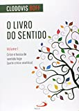 img - for O Livro do Sentido - Volume 1 (Em Portuguese do Brasil) book / textbook / text book
