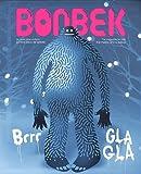 Bonbek, n° 2 : Brrr, Gla Gla