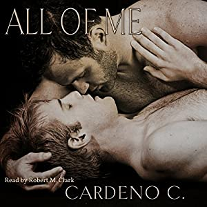 All of Me Audiobook
