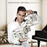 Magical by Jonathan Fritzen