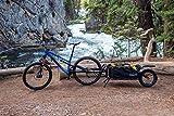 Burley Design Coho 16+ Wheel Kit