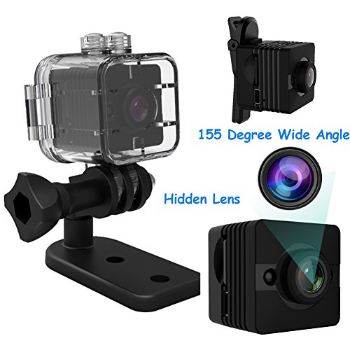 Buy low priced camcorder