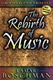 img - for The Rebirth of Music: English Version book / textbook / text book