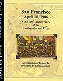 San Francisco - April 181906, Laura Zieman, 1420882899