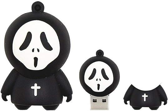 Keturi Stick High Speed Flash Drive Personality Creative Creative Drive Portable Memory Storage U-Disk