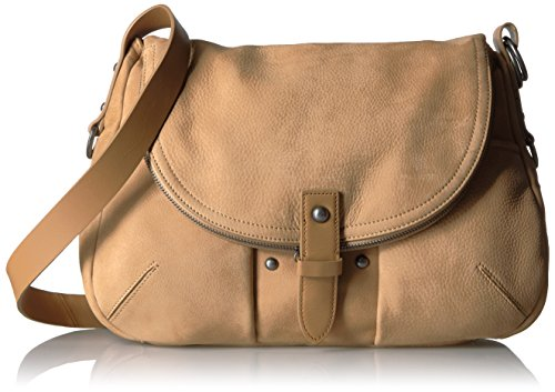 Lucky Liza Shoulder, Sandbox by Lucky Brand