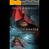 The Commander: A Sacrificed Short Story (The Last Oracle)