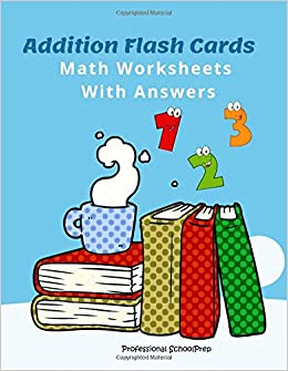 graphic about Printable Addition Flash Cards 0-20 named Addition Flash Playing cards Math Worksheets With Options: Study and
