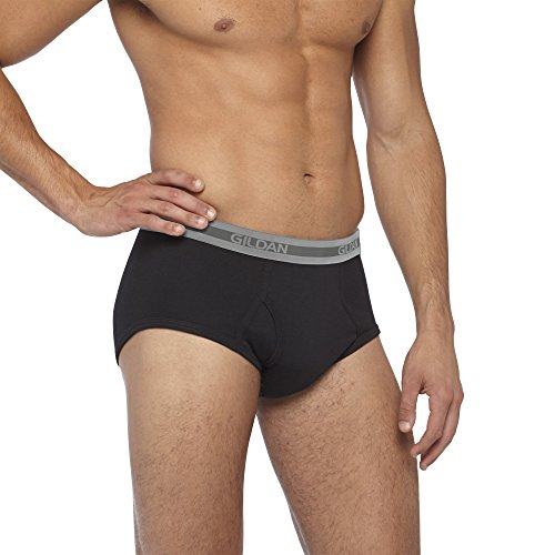 Gildan-Mens-Brief-Underwear-Multi-Pack
