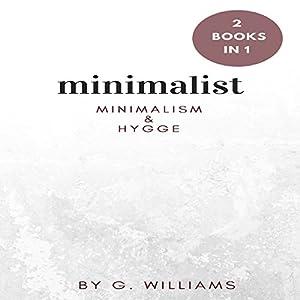 Minimalist Audiobook