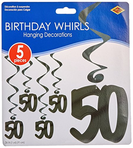 Beistle-57596-50-50-Whirls-Party-Decor