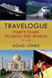 Travelogue: Forty Years Filming the World