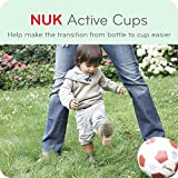 NUK Active Cup