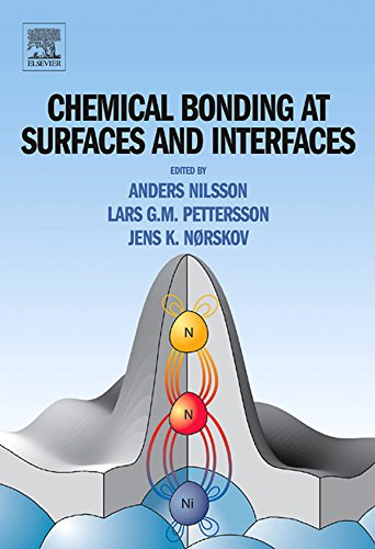 chemical-bonding-at-surfaces-and-interfaces