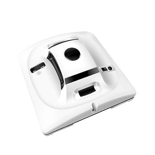 Robot de limpieza inteligente - Aspiradora magnética Control ...