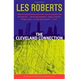 The Cleveland Connection: A Milan Jacovich Mystery (Milan Jacovich Mysteries)