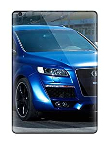 New Audi Q7 23 Tpu Skin Case Compatible With Ipad Air