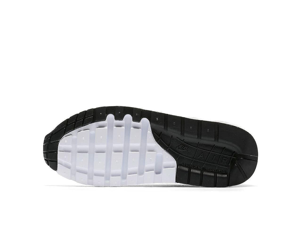 Nike Nike Nike Air Max Zero SE GS 917864-003 4fb835