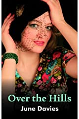 Over The Hills Paperback