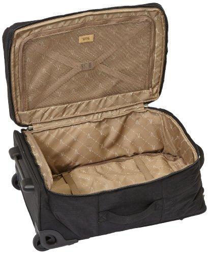 409a701b510 camel active Suitcase Journey 71 cm: Amazon.co.uk: Luggage