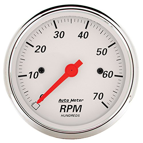 autometer gauge installation instructions